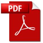 Icone_adobelogo pdf