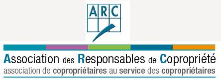 Logo ARC-unarc