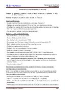 2015-04-16_CR n°13 La Tourelle