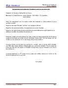 2015-06-22_CR n°15 Cs La Tourelle