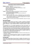 2015-11-06_CR n°17 CS La Tourelle