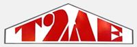 logo-t2ae