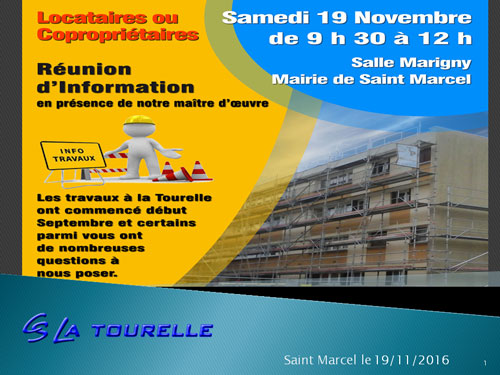 19-11_diapositive1