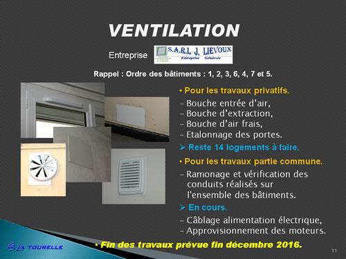 19-11_diapositive11