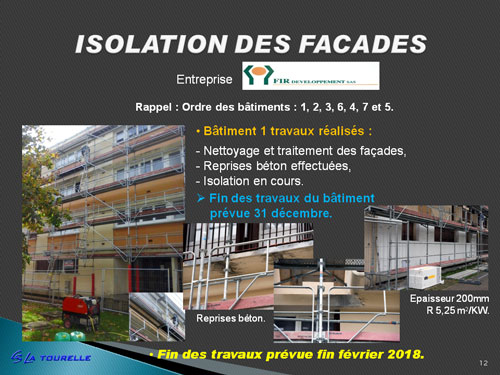 19-11_diapositive12