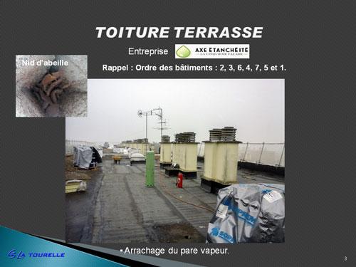 19-11_diapositive3