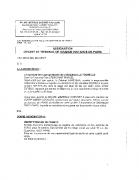 Assignation du Crédit Foncier